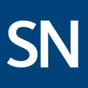science-news-logo-square-200x200