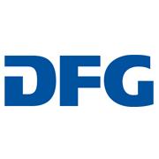 dfg-square