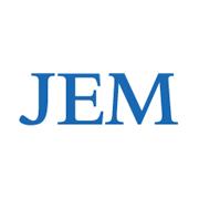 journal_of_experimental_medicine-square
