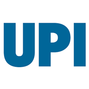 upi-logo-square