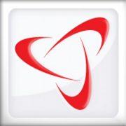 bsp_profile_image_white_400x400