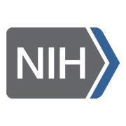 nih-squarelogo