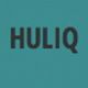 huliq-180x180-centered