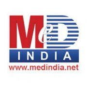 medindia-2-logo_400x400
