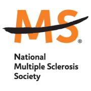 nmss-logo