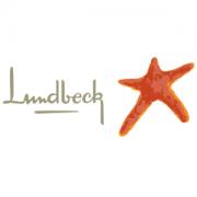 lundbeck-300x300