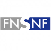 swiss-national-science-foundation-300x300