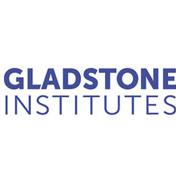 gladstone-square