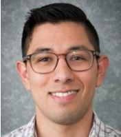 Akassoglou Lab | Andrew Mendiola is awarded a 3-year