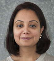 <center>Reshmi Tognatta, Ph.D. </center>