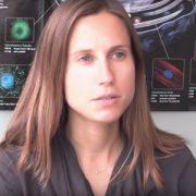 victoria-lab-news-300x300