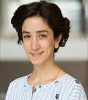 <center>Fanny Elahi, M.D. / Ph.D. </center>