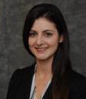 <center>Elif Sozmen, M.D. / Ph.D.</center>
